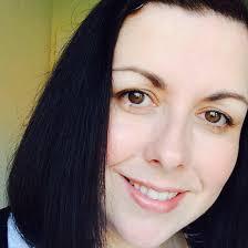 Nikki Hughes, Oswestry Cambrian Ward Councillor - Príspevky   Facebook