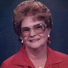 Avis Myers Obituary - Murray, Kentucky | Legacy.com