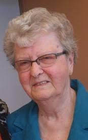 Muriel Ada Taylor November 30 1927 June 4 2020 (age 92), death ...