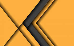 خلفيات اسود واصفر