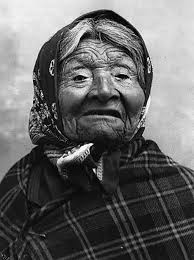 Princess Angeline or Kikisoblu, daughter of Chief Seattle, dies on May 31,  1896. - HistoryLink.org