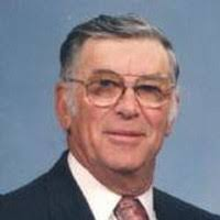 Obituary | Emil T. Walters | Stark Funeral Service