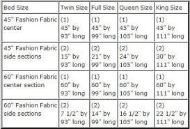 queen size duvet covers
