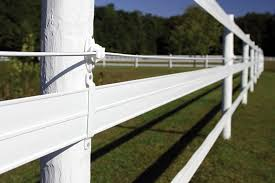 Master Blend Paint Quality Fence Paint That Lasts Stock Noble