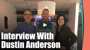 Fixer Upper Podcast Interview With Dustin Anderson of Anderson ...