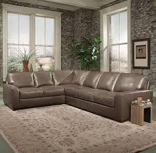 Explore Gallery of Ivan Smith Sectional Sofas (Showing 13 of 20 Photos)