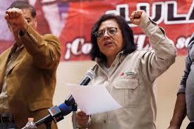 Corren aires de democracia en el sindicato petrolero | Siempre!