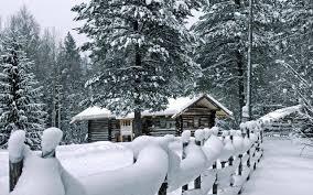 صور رومانسيه للشتاء شتاء يحمل معه صور لا تنسى الحبيب للحبيب