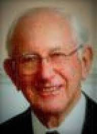 Dr Wendell Byron Holmes (1920-2008) - Find A Grave Memorial