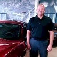 Aaron Pacheco - Employee Ratings - DealerRater.com