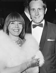 Ian Hendry and Janet Munro Photos, News and Videos, Trivia and Quotes -  FamousFix