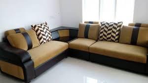 19 awesome sofa set jute fabric sofa