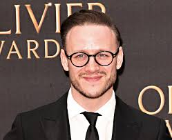 strictly s kevin clifton makes