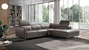 corner sofa riga maxdivani
