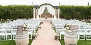 affordable inland empire wedding venues