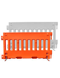 Traffic Barricades Safety Barriers Traffic Safety Store
