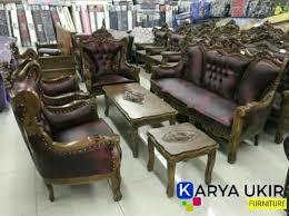 toko furniture klaten terbaik dan murah