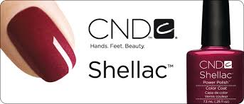 CND Shellac gel polish, Lecente Create gel polish & Nail Art ...