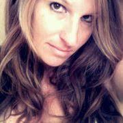 Tisha Smith (redtilies123) on Pinterest