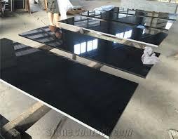 granite stove hearth solid surface