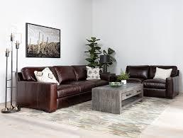 living room ideas decor living es
