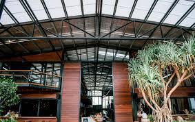 Inside Stone & Wood's Epic New Brewery | Urban List Brisbane