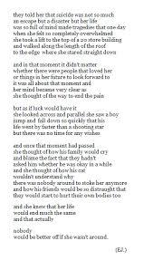 depression quotes for teenage girls quotesgram