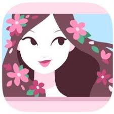 makeup beauty photo editor lab for ios