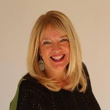 Spiritual Intuitive Counselor & Coach Lesley Smith | Energy Healing