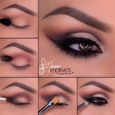 neutral eye makeup you saubhaya makeup