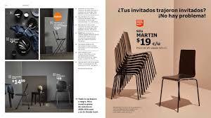 Catalogo IKEA 2019 - YouTube
