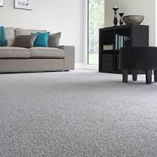 flooring super the uk s leading