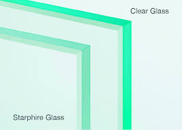 glass marbut stone