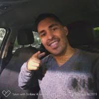 Abel Rodrigues - Proprietário da empresa - Autônomo | LinkedIn