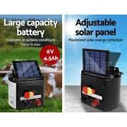 Fence Energiser In Queensland Gumtree Australia Free Local Classifieds
