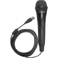 usb microphone deals costco canada