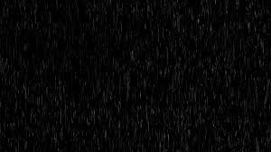 free rain wallpapers i m a