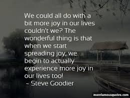 quotes about spreading joy top spreading joy quotes from