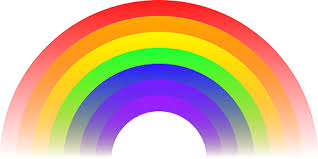 What Is the Rainbow Color Order? Understanding ROYGBIV