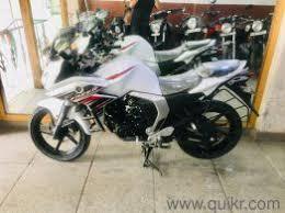 776 second hand yamaha bikes between rs