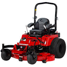 boss xl country clipper zero turn mowers