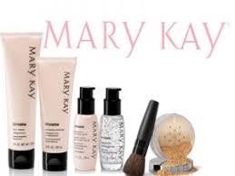 top 10 most expensive makeup brands