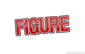 Image result for figure word