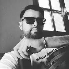 Adam Farina Facebook, Twitter & MySpace on PeekYou