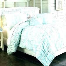 black white and green nursery bedding
