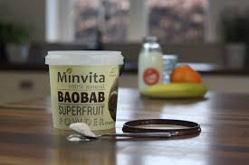 healthy pesto recipe nics nutrition
