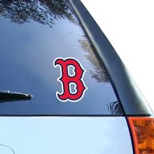 Boston Red Sox Car Accessories Hitch Covers Red Sox Auto Decals Jc Penney Sports Fan Shop