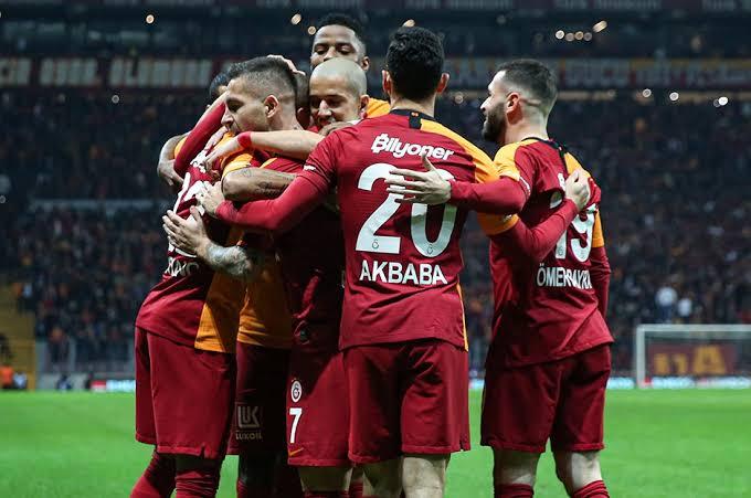 """Galatasaray Kayserispor ile ilgili görsel sonucu"""""""