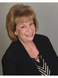 Our Affiliated Agents | CENTURY 21 Sylvia Geist Agency