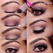 simple makeup for bridesmaid saubhaya